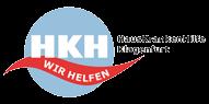Hauskrankenhilfe Klagenfurt